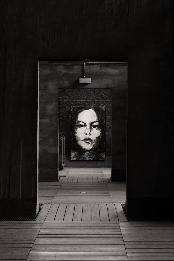 urban art-3