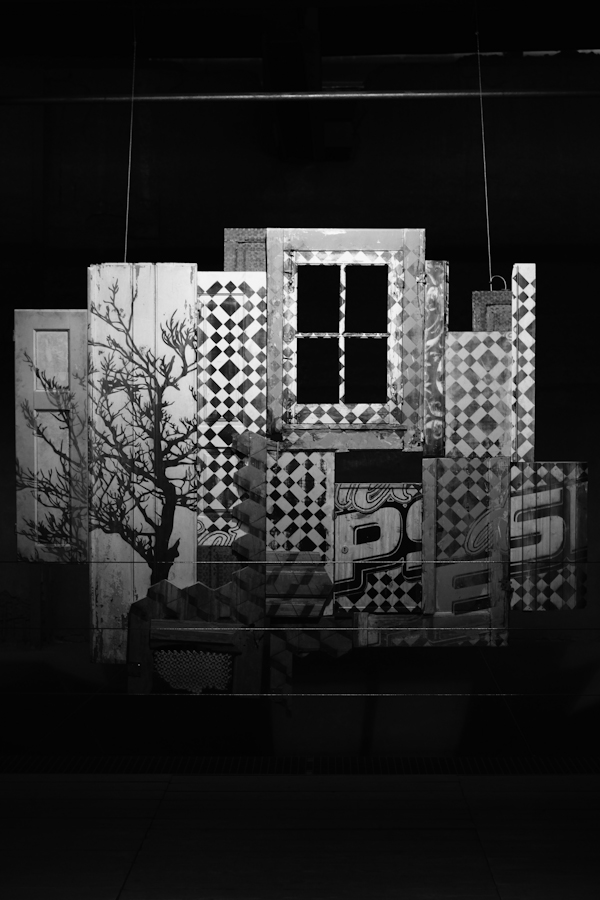 urban art-6