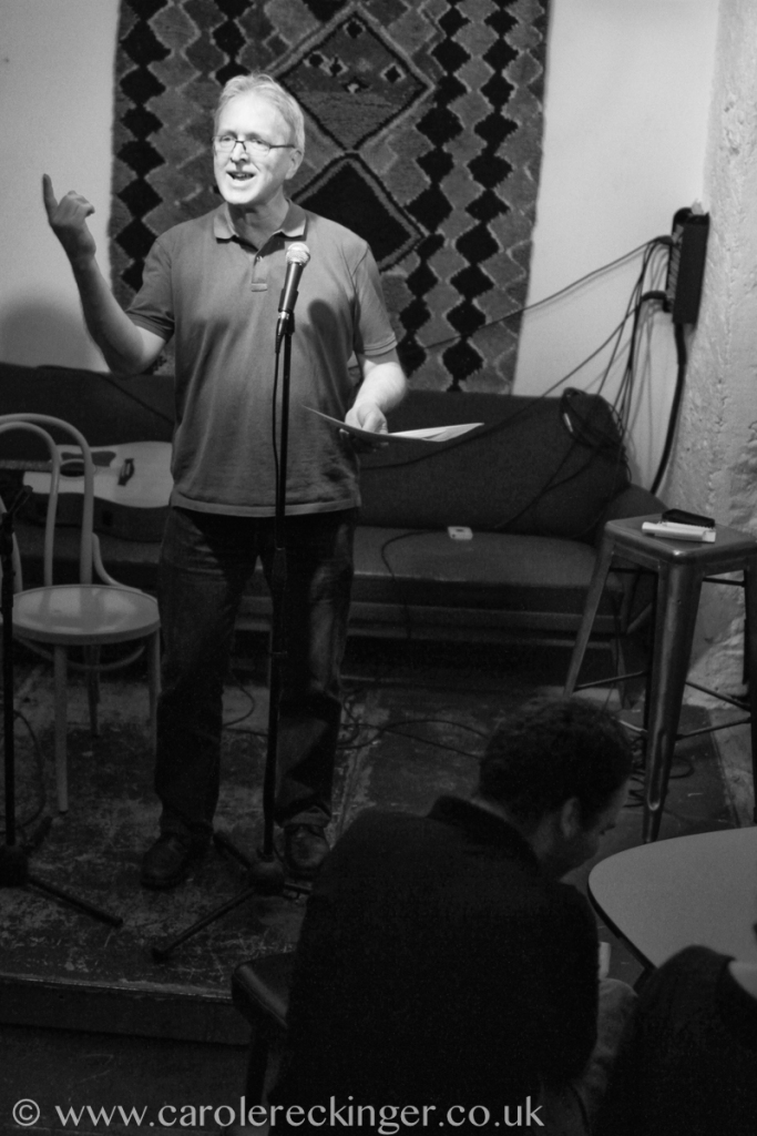 Konrad Open Mic (1 of 1)-7