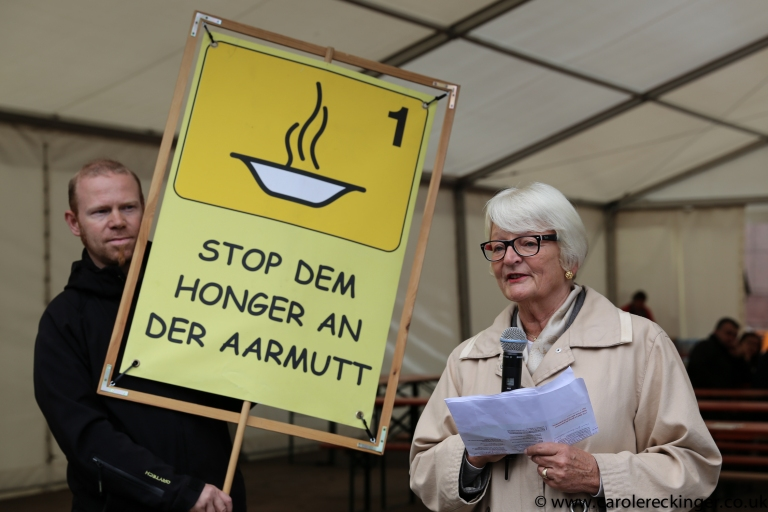Food for all Luxembourg 01