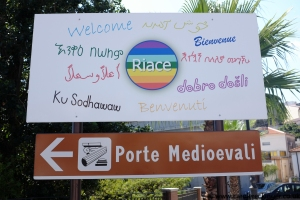 Riace (1 of 1)-7