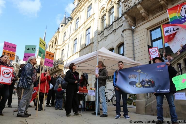 Stop TTIP (1 of 1)-11