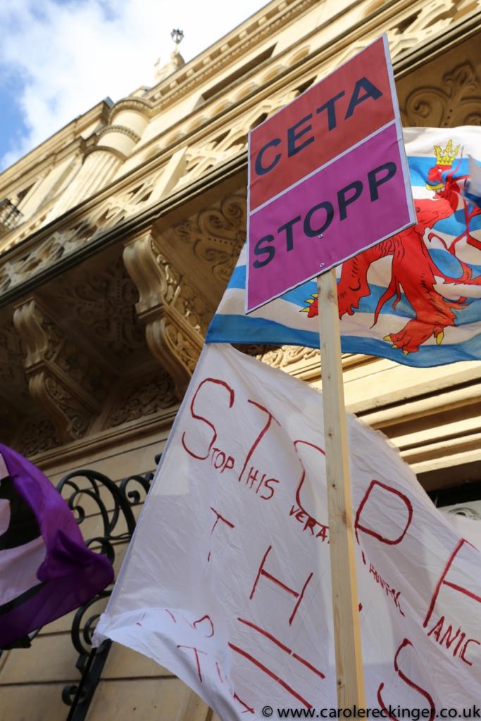 Stop TTIP (1 of 1)-12