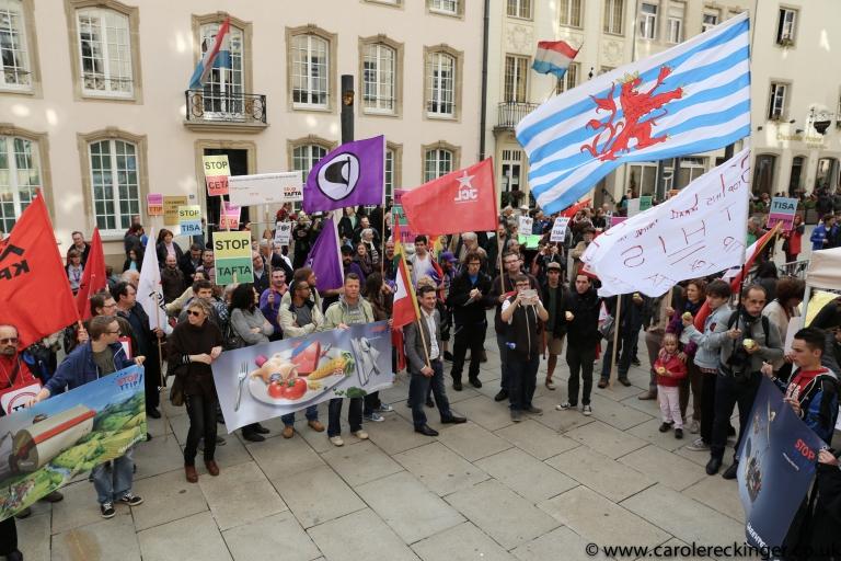 Stop TTIP (1 of 1)-13