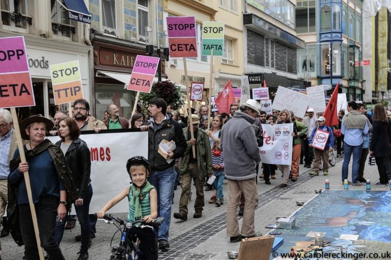 Stop TTIP (1 of 1)-14