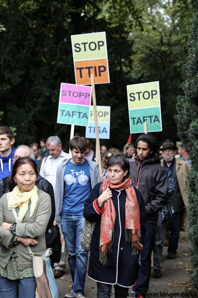 Stop TTIP (1 of 1)-15