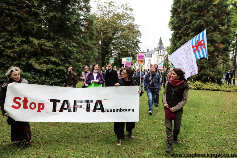 Stop TTIP (1 of 1)-16