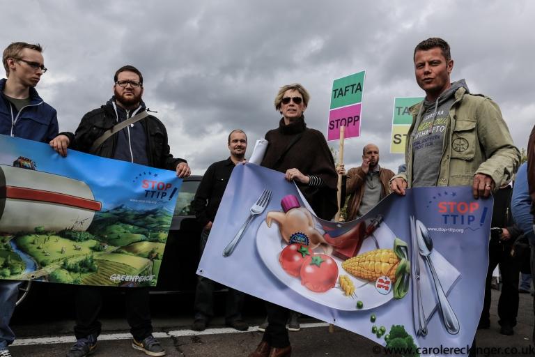 Stop TTIP (1 of 1)-2