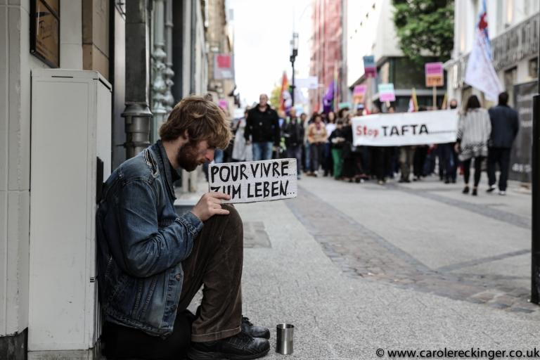 Stop TTIP (1 of 1)-4