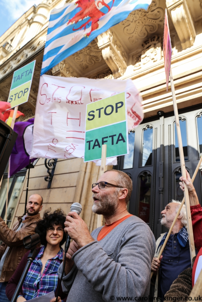 Stop TTIP (1 of 1)-5