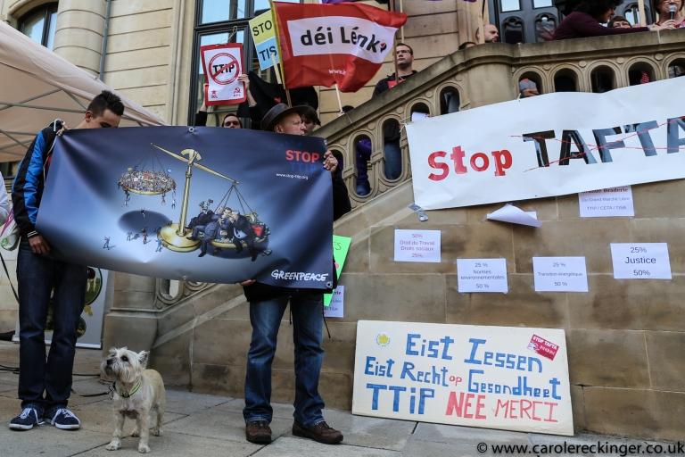 Stop TTIP (1 of 1)-6