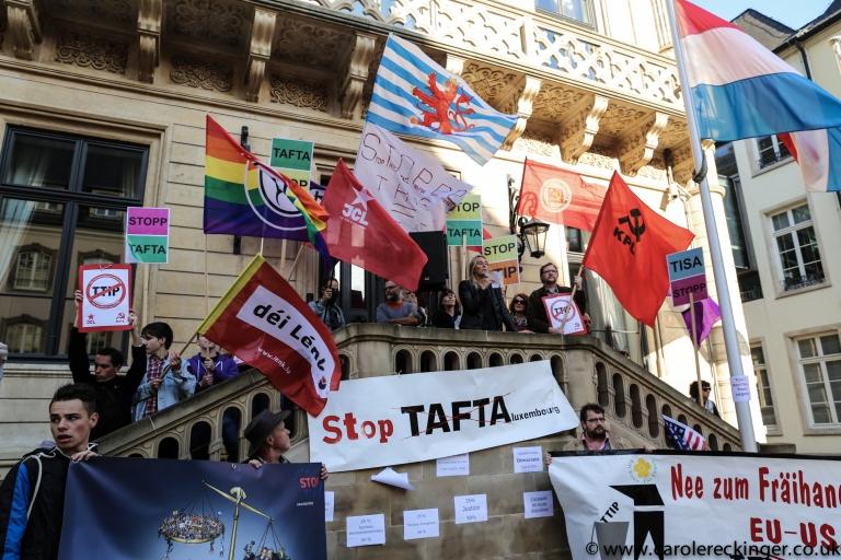 Stop TTIP (1 of 1)-7