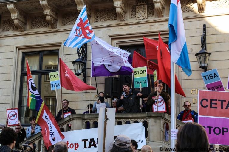 Stop TTIP (1 of 1)-8