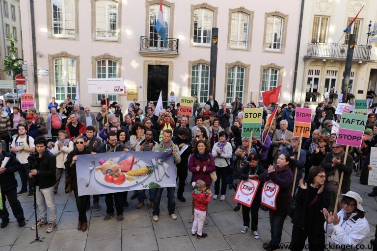 Stop TTIP (1 of 1)-9