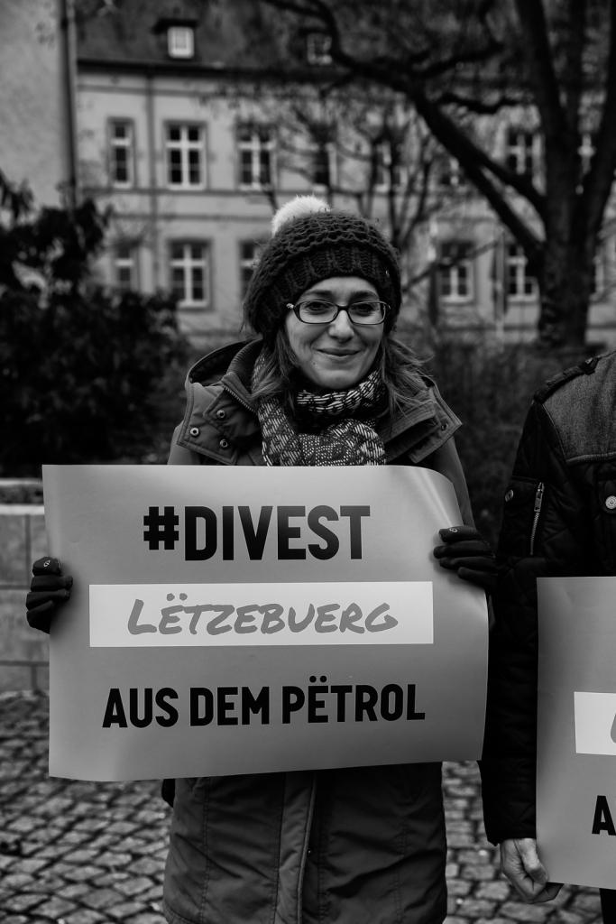 Divest (1 of 1)-14