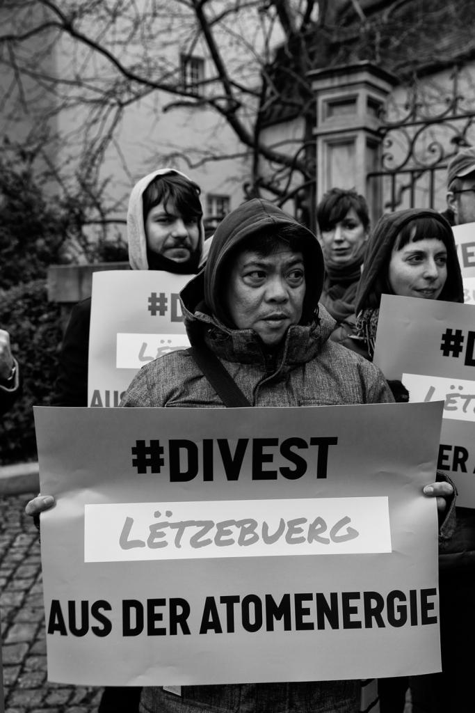 Divest (1 of 1)-3