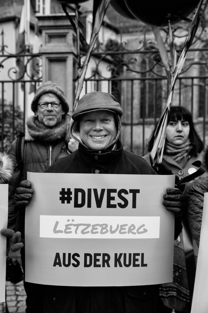 Divest (1 of 1)-4