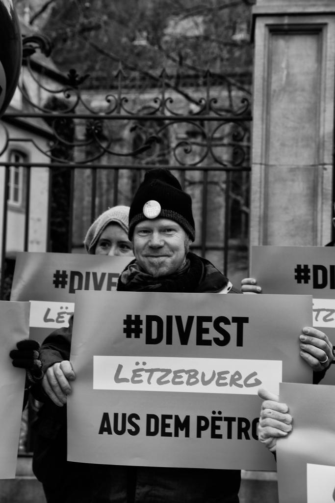 Divest (1 of 1)-6