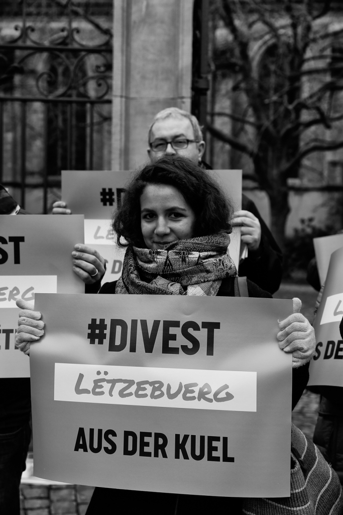 Divest (1 of 1)-7