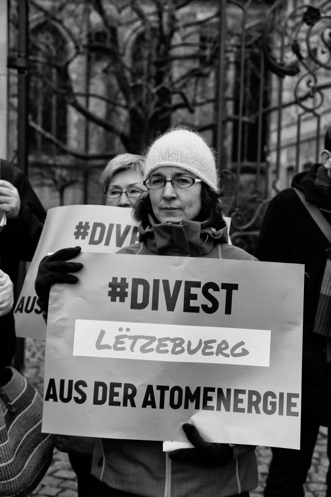 Divest (1 of 1)-8