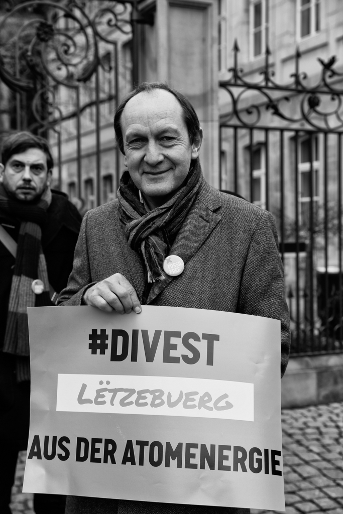 Divest (1 of 1)-9