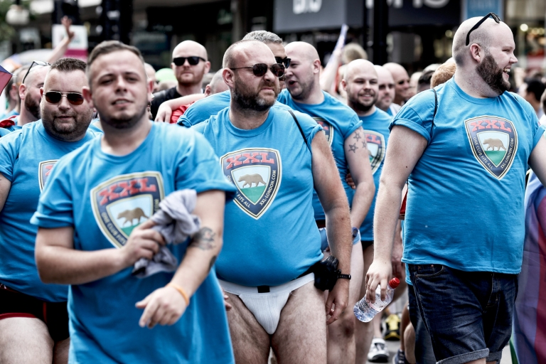 London pride (1 of 1)-3