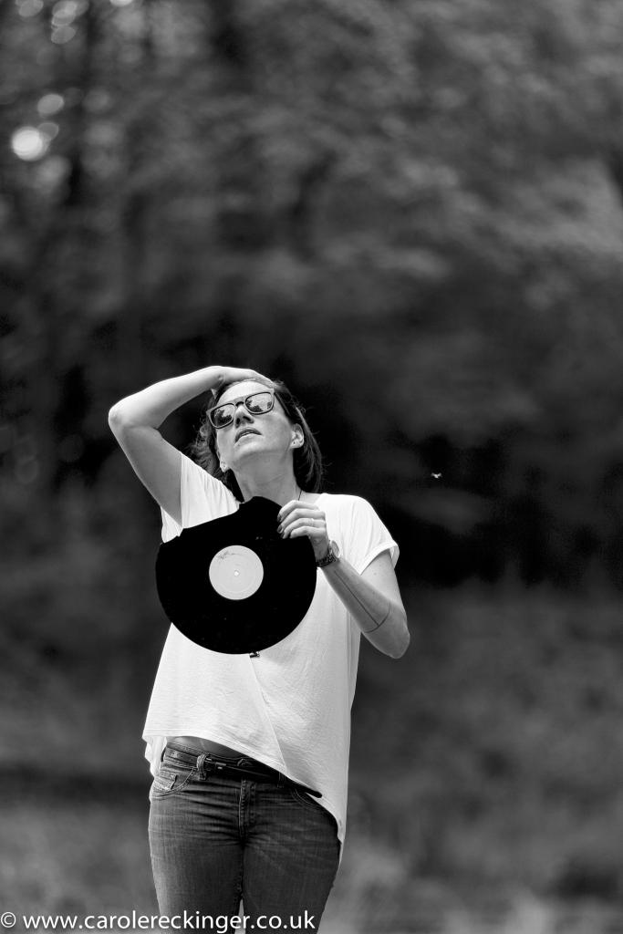 DJ Hella (6 of 9)