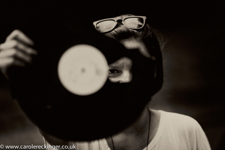 DJ Hella (8 of 9)