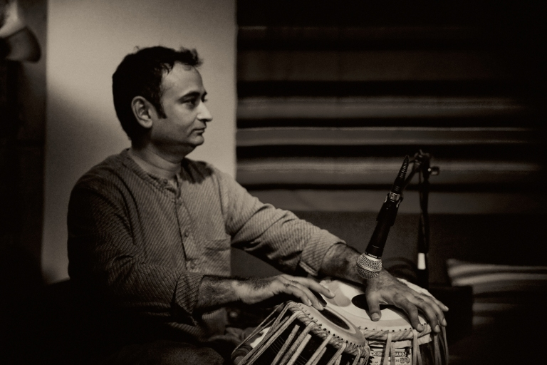 Shastriya Sangeet (1 of 1)-4