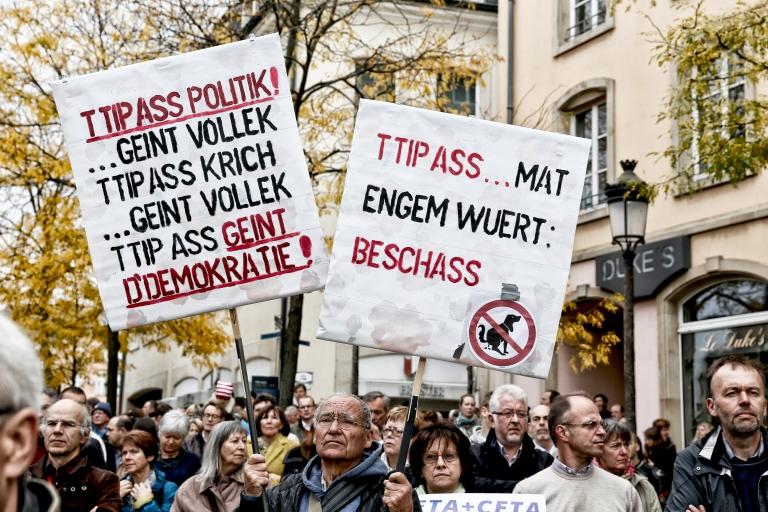 Stop TTIP-1-10