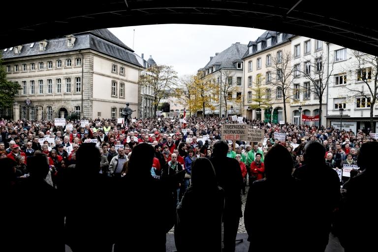 Stop TTIP-1-14
