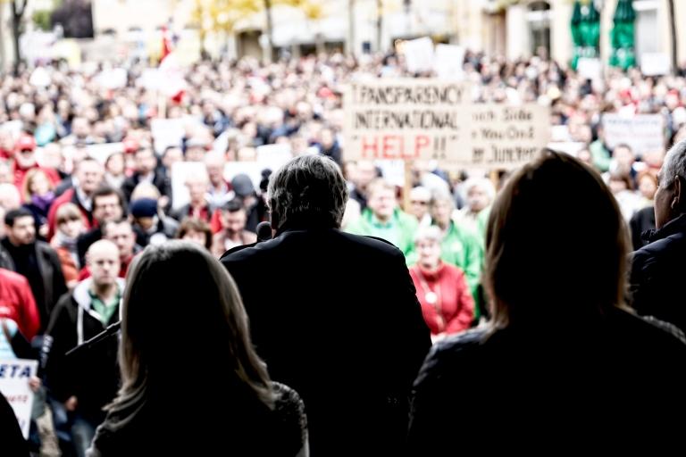 Stop TTIP-1-15