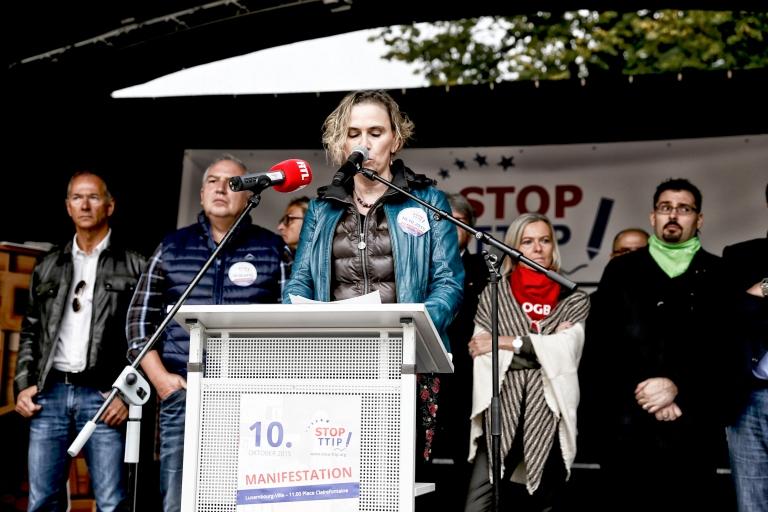 Stop TTIP-1-17