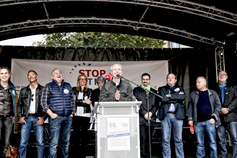 Stop TTIP-1-18