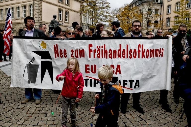 Stop TTIP-1-2
