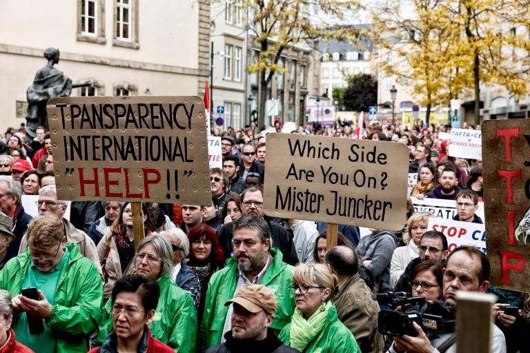 Stop TTIP-1-22
