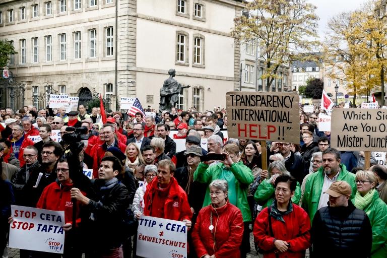 Stop TTIP-1-4