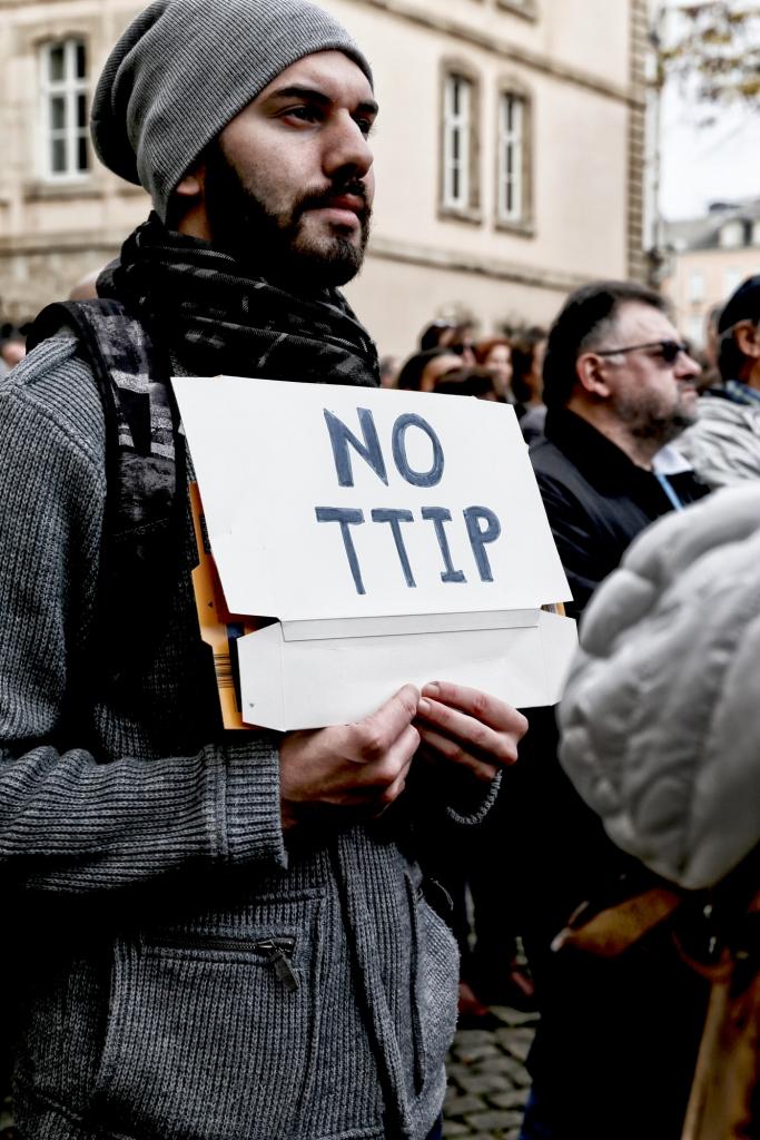 Stop TTIP-1-5