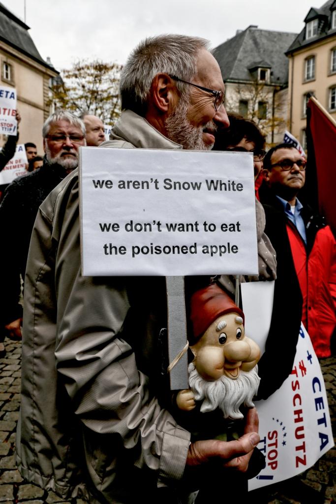 Stop TTIP-1-6