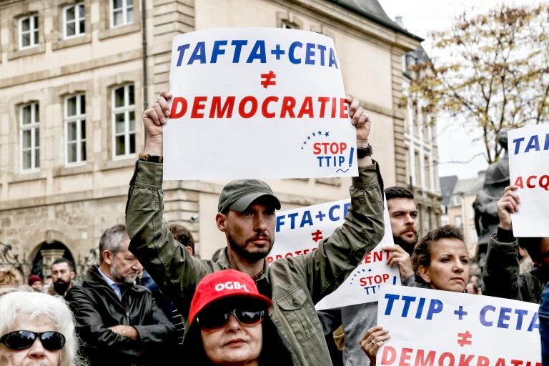 Stop TTIP-1-7
