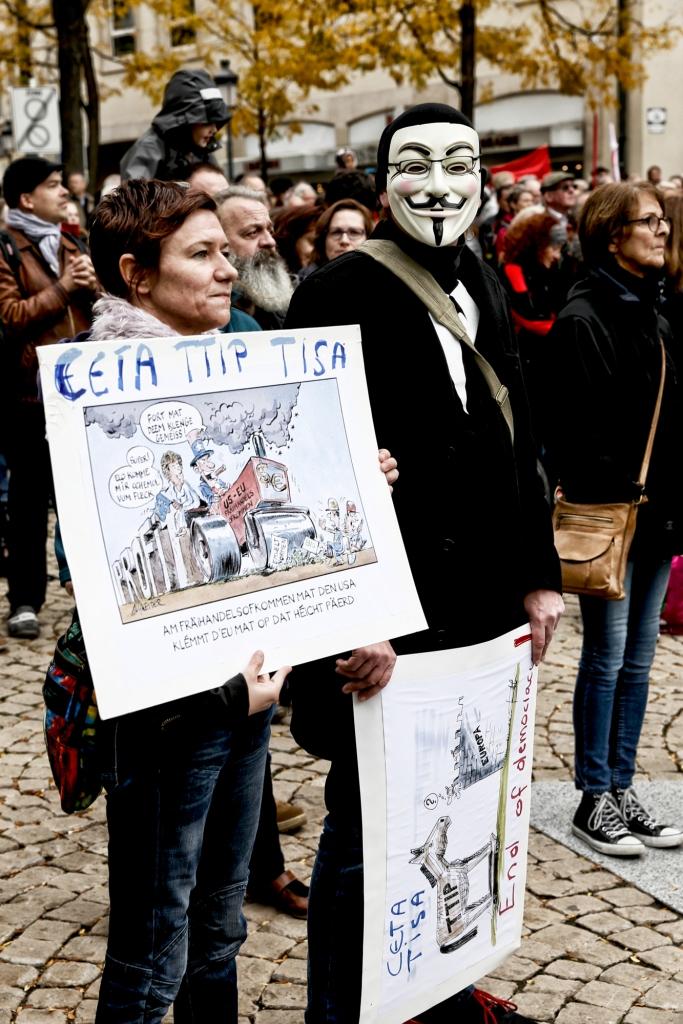 Stop TTIP-1-8