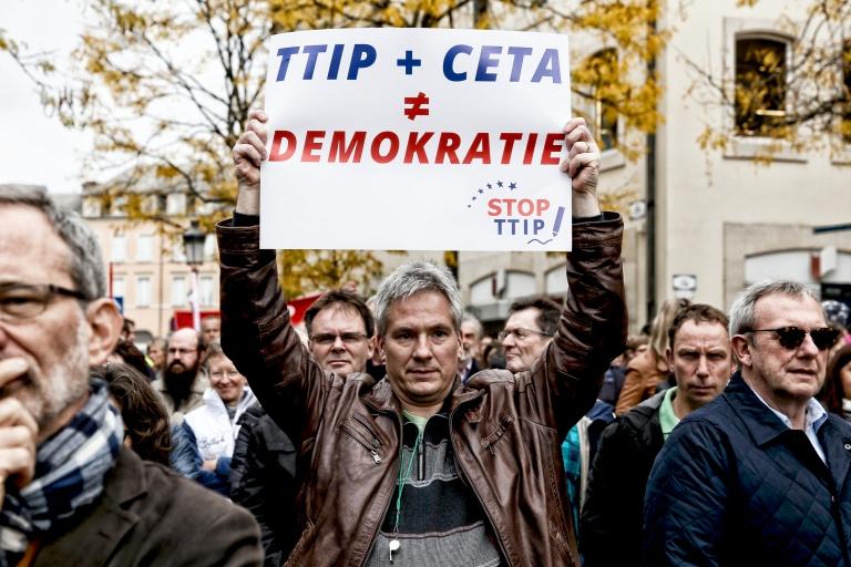 Stop TTIP-1-9