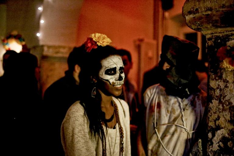 Dia de los muertos-1-7