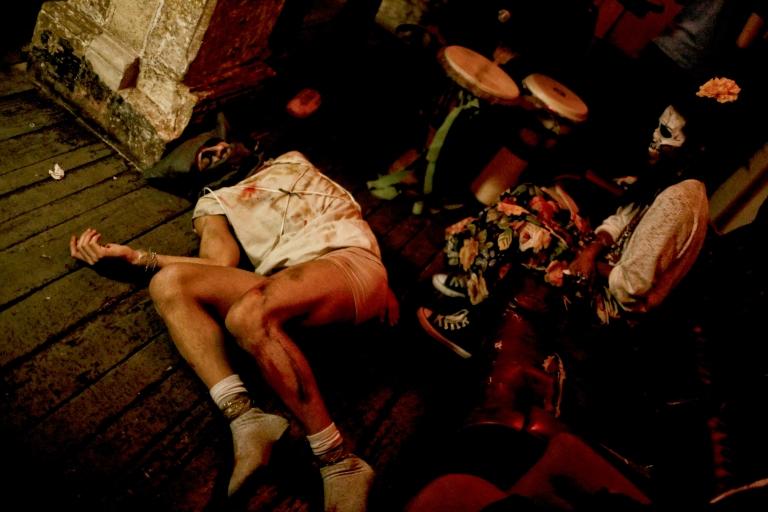 Dia de los muertos-1-8